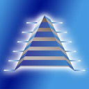AVAware Inc. logo