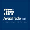 AvaxTrade.com logo