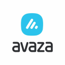 Avaza Software