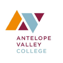 Antelope Valley College Company Logo