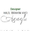 AVC doors walls gemino logo