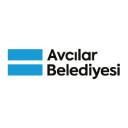 AVCILAR MUNICIPALITY logo