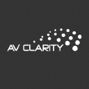 AV Clarity Pty Ltd logo