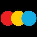 AV Communications Inc. logo