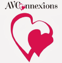 AVConnexions, LLC logo