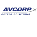 Avcorp Industries logo