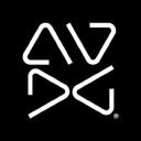 Audio Visual Design Group logo
