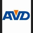 AVD Holland B.V. logo
