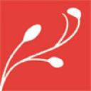 Ave Verum uitvaartzorg logo