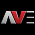 AVE Pty Ltd logo