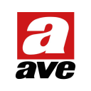 Ave Spa logo