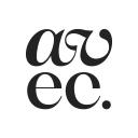 Avec Creativo logo