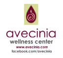 Avecinia Wellness Center logo