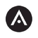Aveda Institutes South logo icon