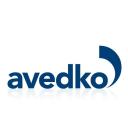 Avedko BV logo