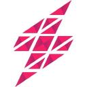 Avedna Krea Pvt Ltd logo