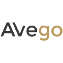 AVEGO Groupe Financier logo