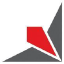 Aveillant Ltd logo