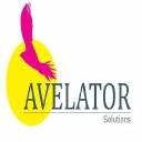 Avelator Solutions India Pvt Ltd logo