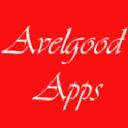 Avelgood Apps logo