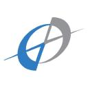 AVELINO ABREU C. POR A. logo