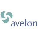 Avelon Belux logo