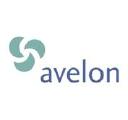 Avelon on Elioplus