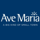 Ave Maria Realty, LLC. logo