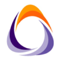 Avensys Consulting Pte Ltd logo