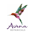 Avena Botanicals - Send cold emails to Avena Botanicals