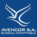 Avencor S.A. Bureau comptable Luxembourg logo