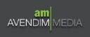 Avendim Media logo