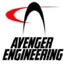 Avenger Engineering, LLC logo