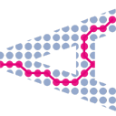 Avenier, jeugd en opvoedhulp logo