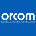 Avenir Entreprises Conseil & Expertise Comptable logo
