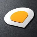 Avenir IT Inc. logo