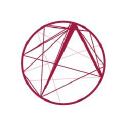 Avenir Technologies FZE logo