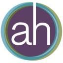 Avenson Hamann CPAs, LLP logo