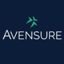 Avensure Ltd logo