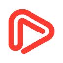 Aventia AS logo