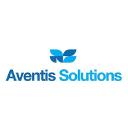 Aventis Solutions Ltd logo