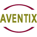 Aventix Animal Health logo
