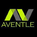 AVENTLE Private Limited logo