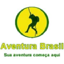 Aventura Brasil RS - Send cold emails to Aventura Brasil RS