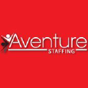 Aventure Staffing & Professional Services, LLC