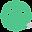 Aventurine Capital Management LLC logo