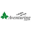 Aventuring turismo activo logo