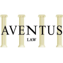 Aventus Law Ltd logo