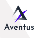 AventCoin (AVT) Reviews