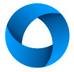 Avenue Nexus logo